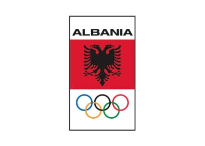 Albanian National Olympic Committee