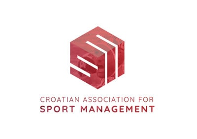 Croatian Association for Sport Management (CASM)