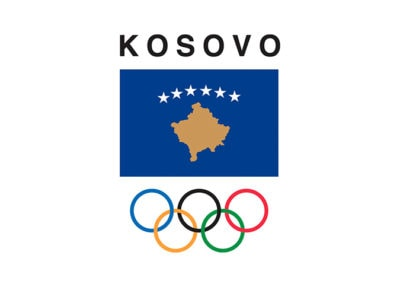 National Olympic Committee of Kosovo