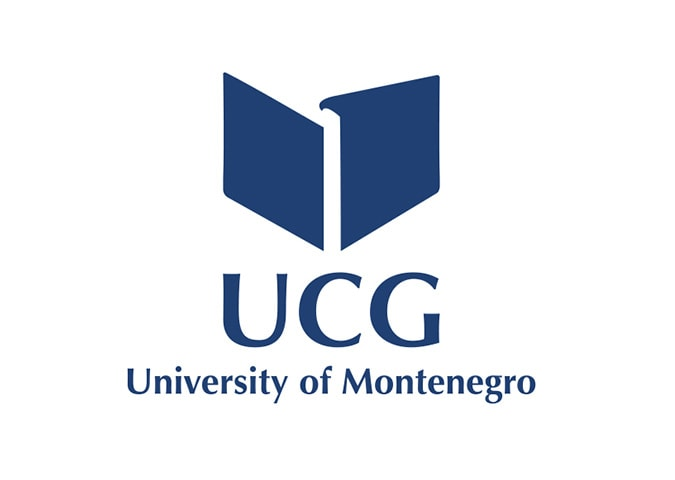 University of Montenegro / Faculty of Sport and PE