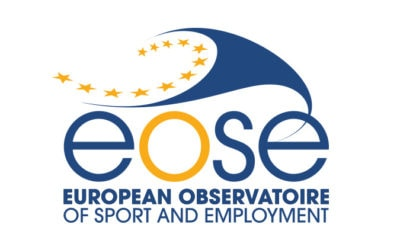 European Observatoire of Sport and Employment (EOSE)