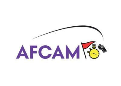 Association Française du Corps Arbitral Multisports (AFCAM)