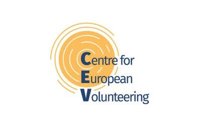 European Volunteer Centre (CEV)