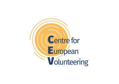 European Volunteer Centre (CEV)