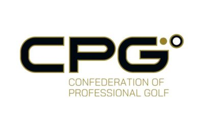 Confederation of Professional Golf (CPG)