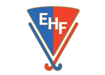 European Hockey Federation (EHF)