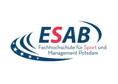 University of Applied Sciences for Sport and Management (ESAB)