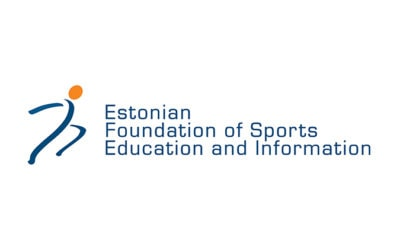 Estonian Foundation of Sports Education and Information