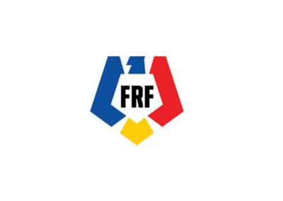 Romanian Football Federation (FRF)