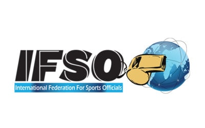 International Federation for Sports Officials (IFSO)