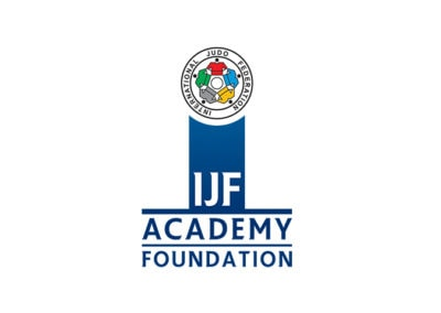 International Judo Federation Academy Foundation (IJF)