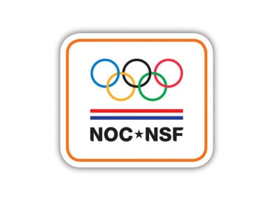 Dutch Olympic Committee * Dutch Sports Federation (NOC*NSF)