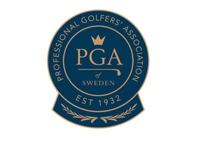PGA of Sweden