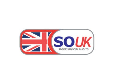 Sports Officials UK (SOUK)