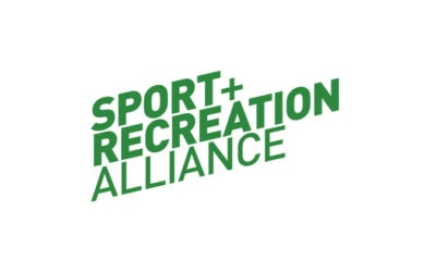 The Sport and Recreation Alliance (SRA)