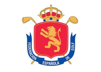 Royal Spanish Golf Federation